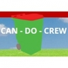 Can Do Crew Waste Management