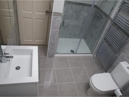 Bathroom Installation - Bournemouth, Dorset