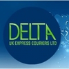Delta UK Express Ltd