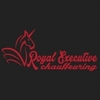 Royal Executive Chauffeuring