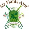 Sir Plants-Alot Garden Centre & Nursery