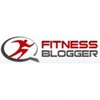 Fitness Blogger UK