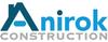 Anirok Construction