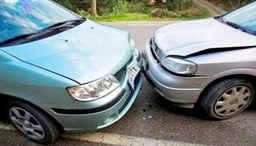 RTA -If you have been injured in a road traffic accident that wasn't your fault, you are entitled to make a claim for personal injury compensation. Injuries in road traffic accidents can range from cuts and bruises, through to whiplash and right up to cat