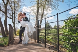 Doncaster Wedding Photographers Sanita Nerijus Wedding Cusworth Hall 6