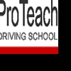Proteach Driving School