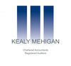 Kealy Mehigan Limited