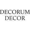 Decorum Decor