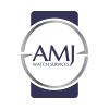 AMJ WATCH SERVICE