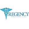 Regency International Clinic