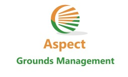 Aspect Grounds Management www.aspectgm.co.uk
