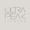 Ultra Peak Fitness