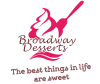 Broadway Desserts