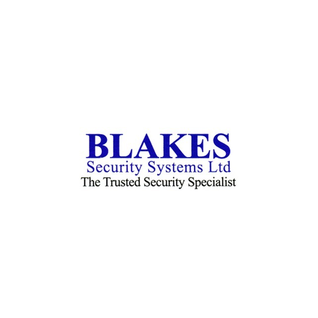 Security Systems Lincoln Ne: Blakes Security Systems Ltd, The Security Centre Unit 7