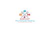 Bishop Plumbing And Heating Ltd