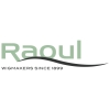 Raoul Wig Makers