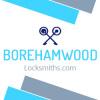 Borehamwood Locksmiths