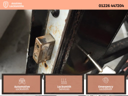 www.barnsleylocksmiths24h.co.uk