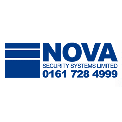 Nova Security Systems Ltd 265 Rivington Crescent
