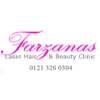 Farzana's Beauty Clinic