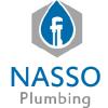 Nasso Plumbing