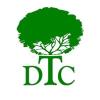 Dalby Tree Care