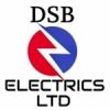 Dsb Electrics Ltd