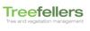Treefellers