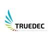 TrueDec Ltd