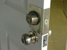 Locksmith Harrow
