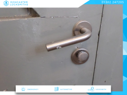 www.doncasterlocksmiths24h.co.uk