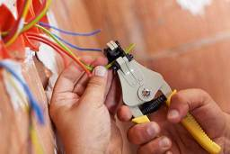 Electrical Faults and Repairs