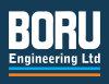 Boru Engineering Ltd