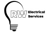 R.W. Electrical Services