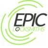 Epic Locksmiths