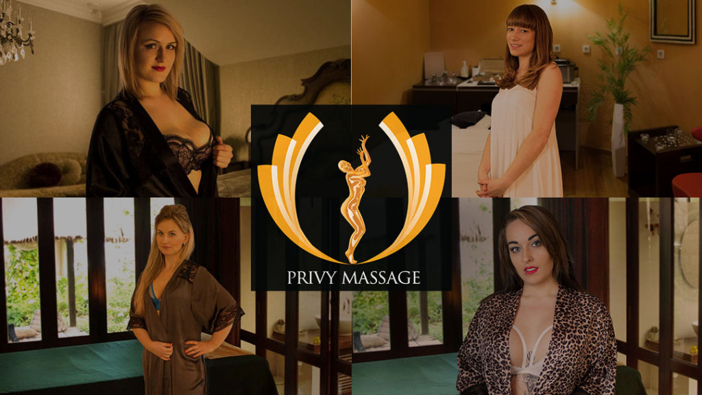 pattaya nuru massage sweden escort service