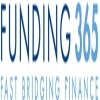 Funding 365 Limited