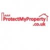 Protectmyproperty.co.uk