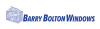 Barry Bolton Windows Ltd