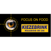 Kiezebrink UK Ltd