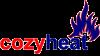 Cozy Heat Plumbing & Heating