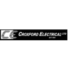 Croxford Electrical Ltd