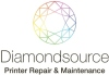 Diamondsource Ltd