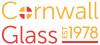 Cornwall Glass Devonport
