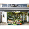 Booker Flowers & Gifts Limited