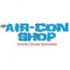 The Air Con & Heater Shop