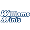 Williams Minis