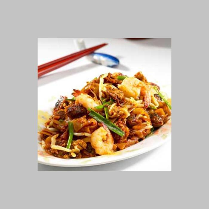 Liverpool Chinese Food Delivery
