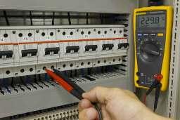 electrical testing kings lynn