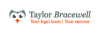 Taylor Bracewell Solicitors
